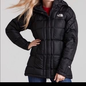 The North Face womens Transit